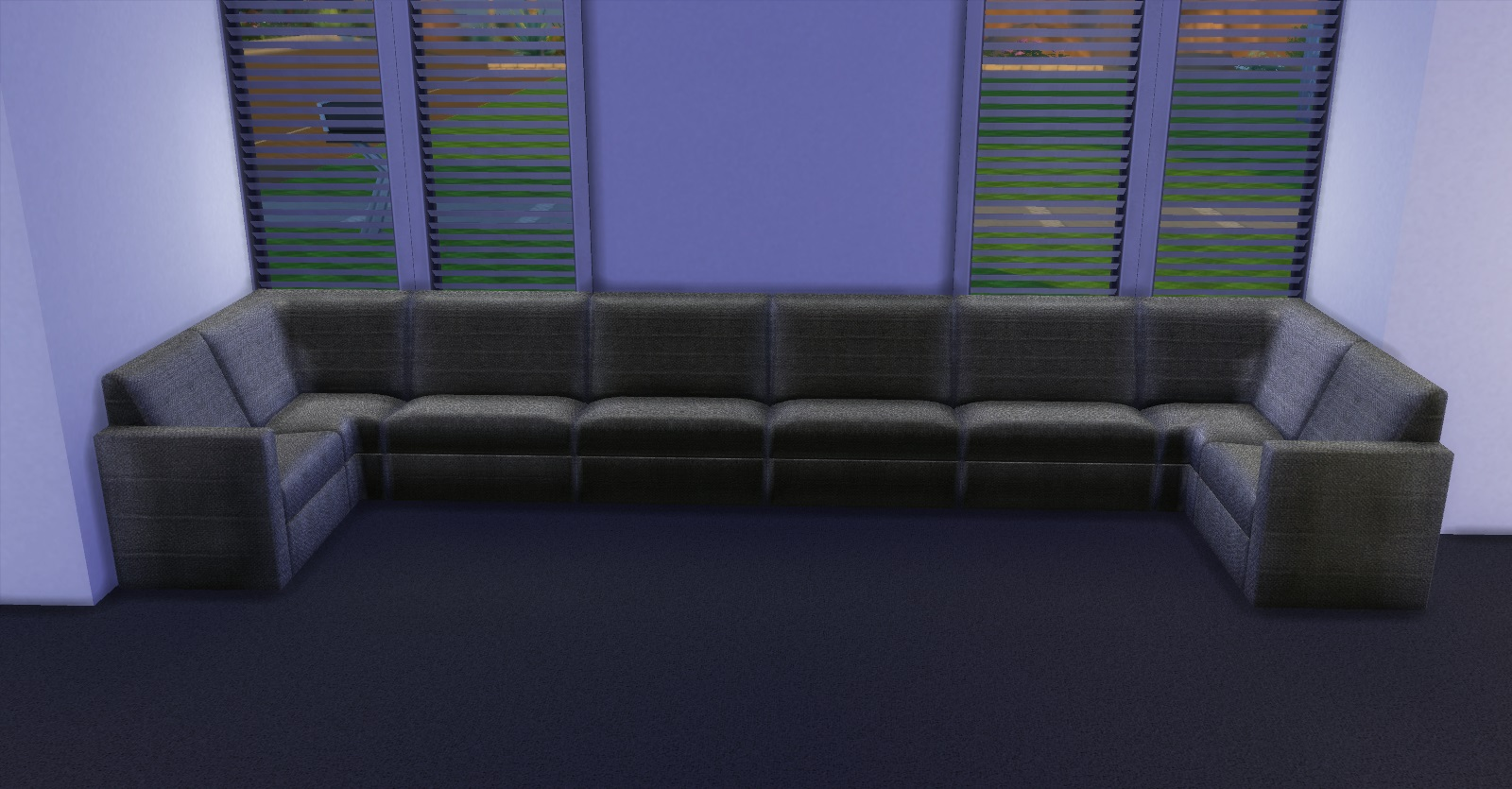 Couches 4 Sims 4 Game Elements That Needs To Be Reworked The Sims Forums
