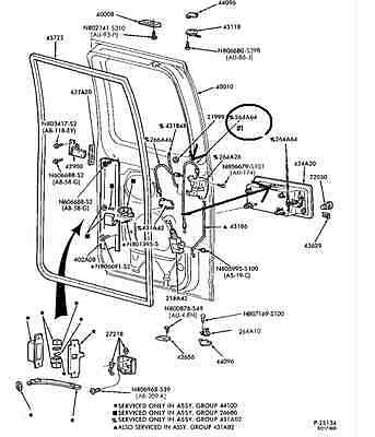 97 Ford Fuse Box - Best Place to Find Wiring and Datasheet Resources