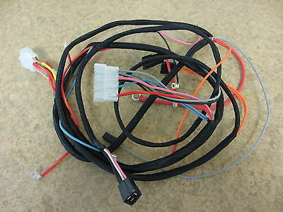aeromotive wiring harness kia wire harness aeromotive av b wiring