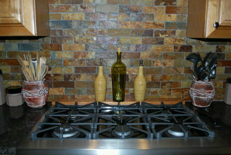pattern mosaic stone tile kitchen backsplash priority shipping kitchen backsplash sandstone backsplash kitchen sandstone splashback