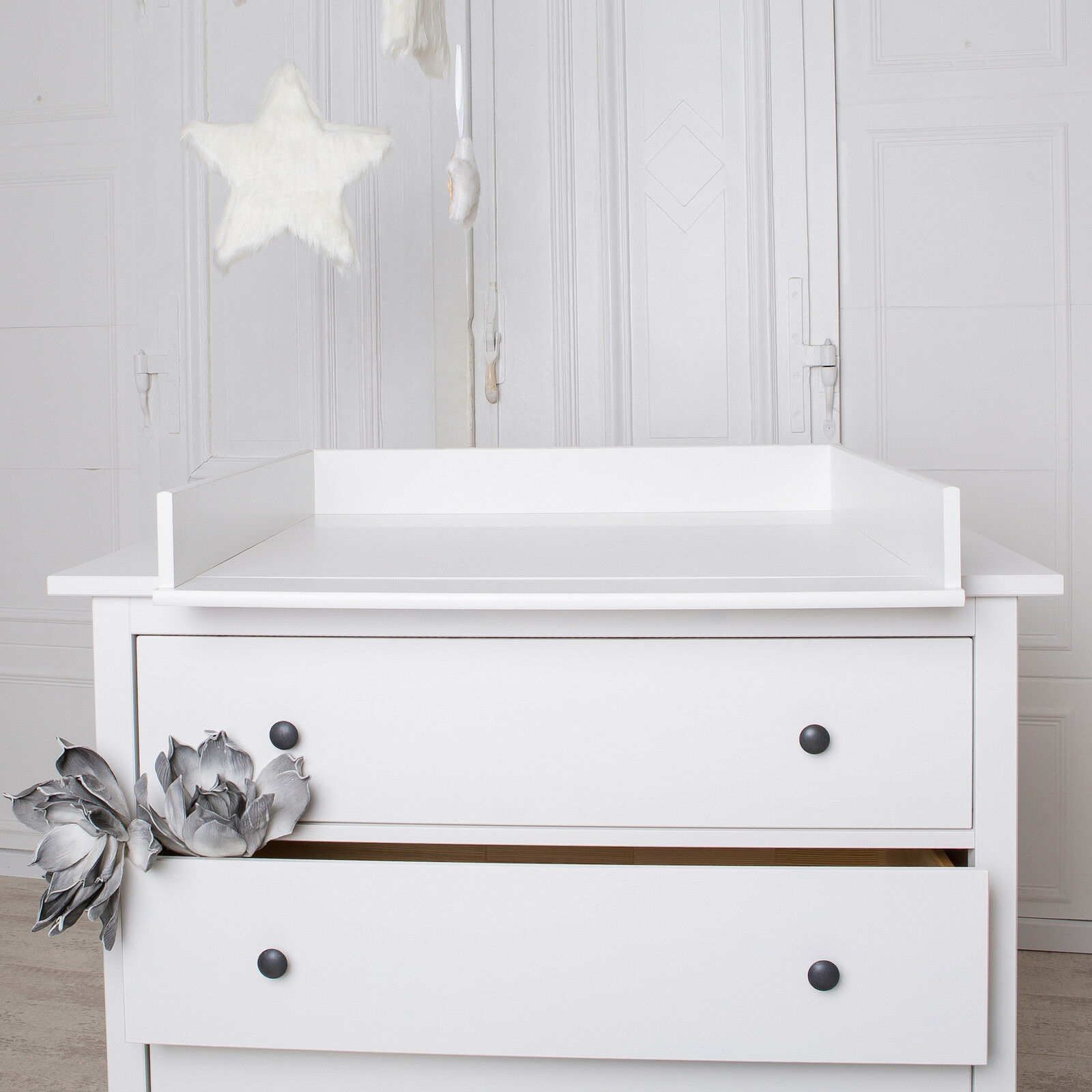 Commode Ikea Suisse Bords Arrondis Quotr Quot Plan à Langer Pour Tous Les Commodes
