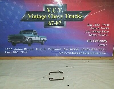 1971 chevy c10 wiring diagram chevy c fuse box diagram image wiring