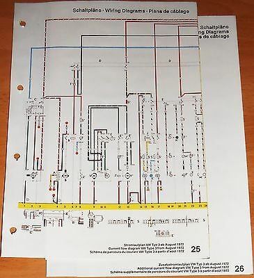 2000 chevy 2500 wiring diagram chevy s wiring diagram wiring
