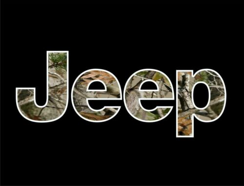 Cj So Cool Car Wallpapers Jeep Logo Wallpapers Hd Pictures To Pin On Pinterest