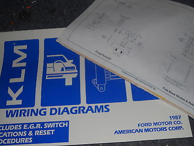 Topaz Wiring Diagram Electronic Schematics collections
