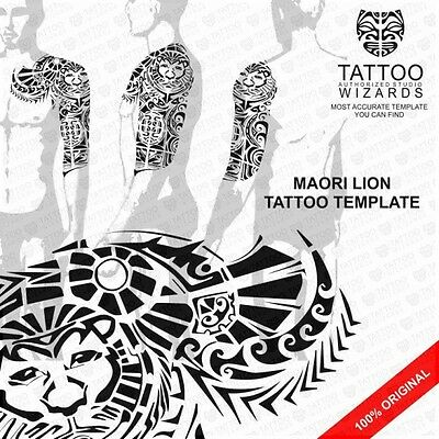 Dwayne Johnson Tattoo Template Pictures to Pin on Pinterest - tattoo template