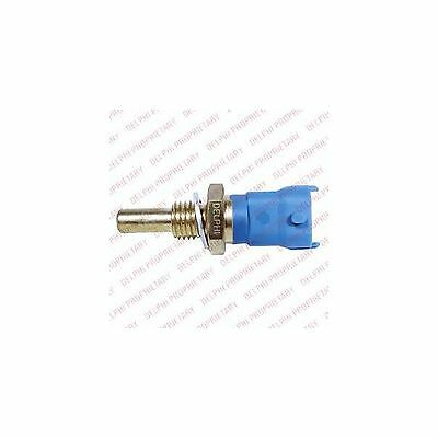 geo tracker ignition wiring for 2002 chevy s ignition switch wiring