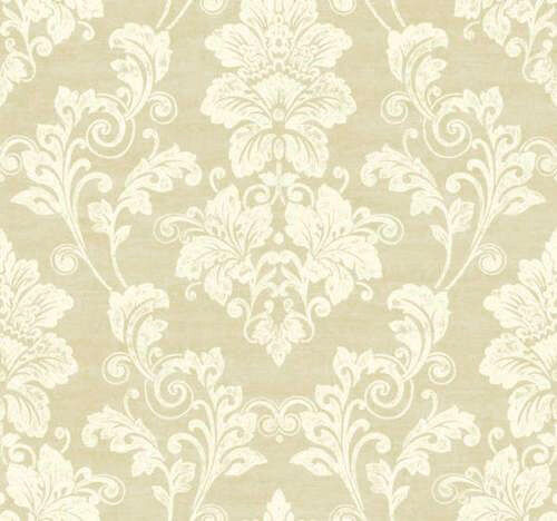 Cream and gold wallpaper related keywords amp suggestions