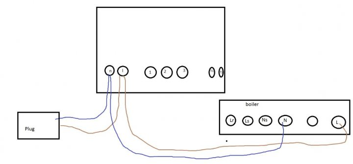 wire room thermostat wiring diagram help needed wiring a