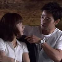 Brilliant Legacy: Episode 22