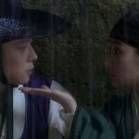 Sungkyunkwan Scandal: Episode 2