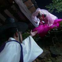 Sungkyunkwan Scandal: Episode 10