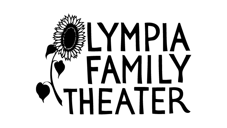 Olympia Family Theater Presents Cinder Edna - Thurston County