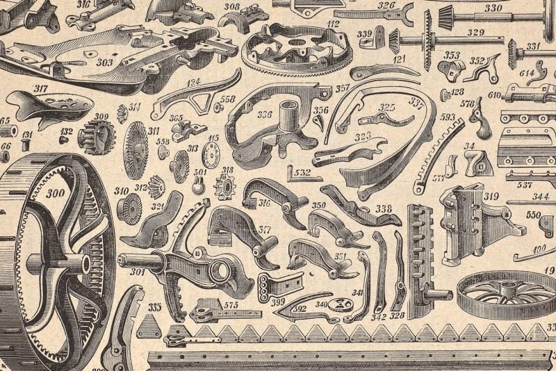 Ur Kungl. bibliotekets samlingar - [librisid: 8401659]