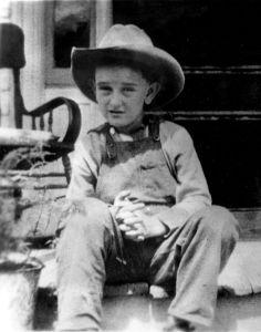 804px-Lyndon_B._Johnson_-_15-13-2_-_ca._1915