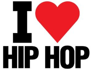 What's wrong with hip-hop music? : ThyBlackMan.com