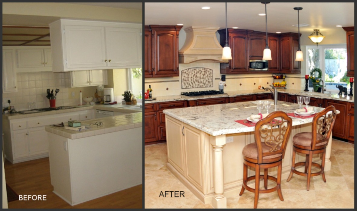 kitchen remodel ideas plans design layouts hgtv planning kitchen kitchen remodeling kitchen design kansas cityremodeling kansas city