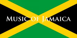 MusicOfJamaica-2016