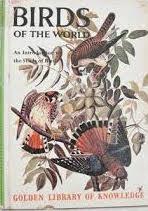 golden-book-of-knowledge_birds