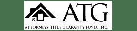ATGF Logo