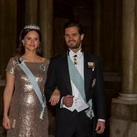 princess sofia wears her wedding tiara again