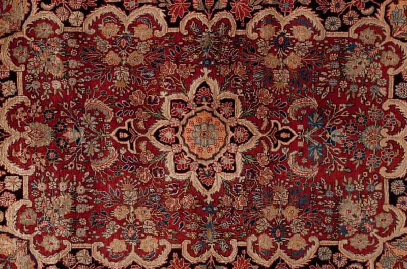 Tibetan Carpet Making Is An Ancient Traditional Craft It Is Traditionally Made From Tibetan