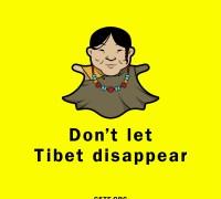 dont_let_tibet_disappear_instagram