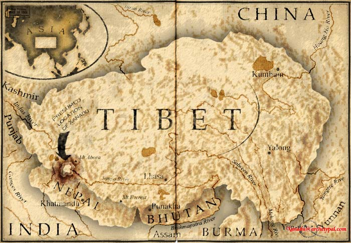 awesome China travel map pdf China Pinterest China travel and - best of large printable world map pdf