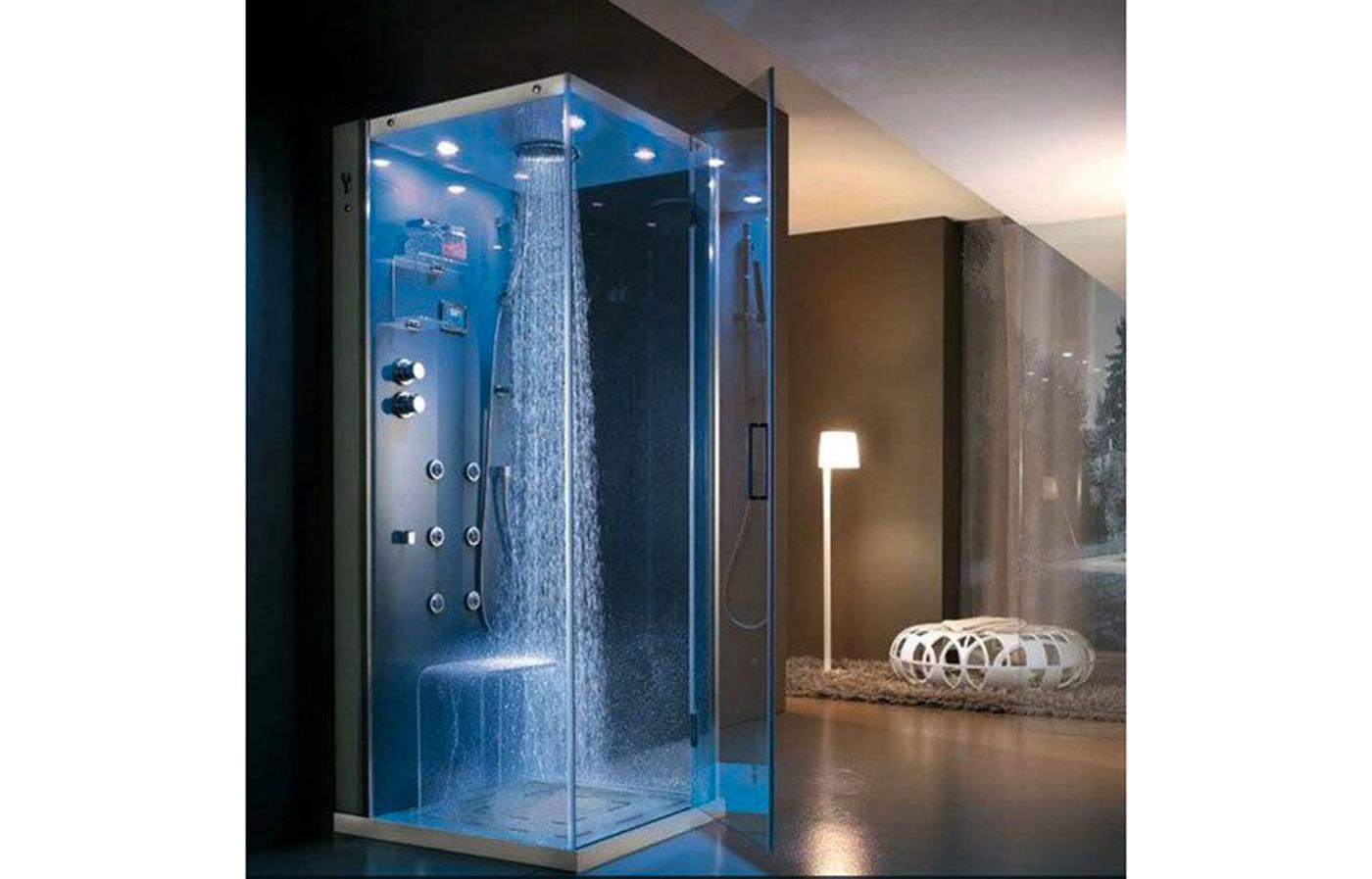 Vasca Da Bagno Hafro Prezzi : Hafro vasche molto scenografiche e dimpatto le vasche a libera