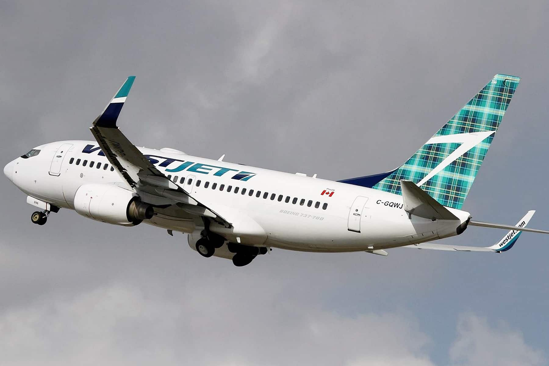 Flights With West Jet Canadian Carrier Westjet To Add Flights To Costa Rica From Calgary