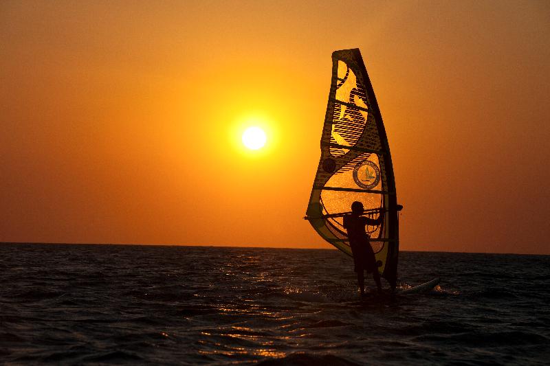 windsurf061