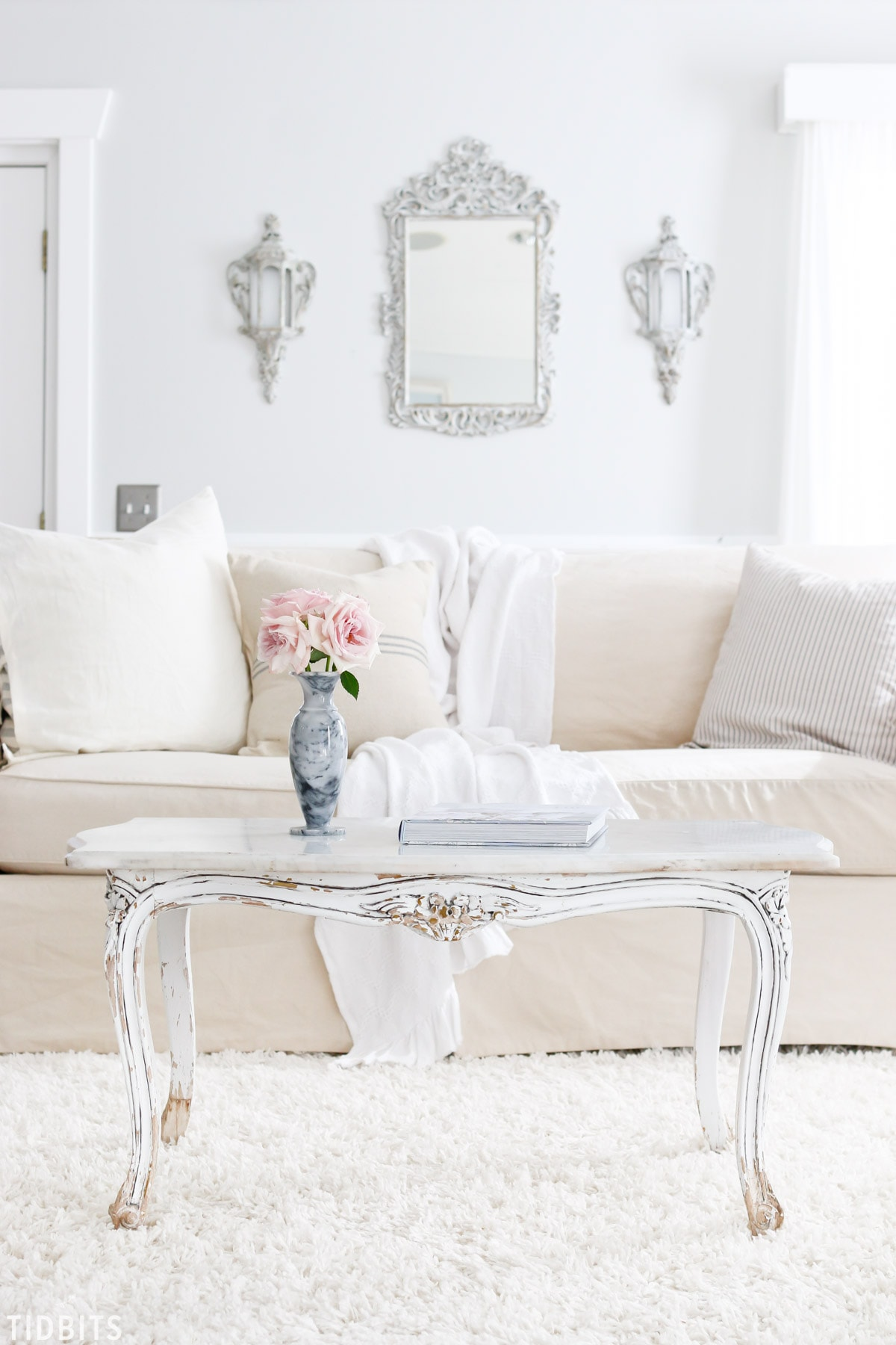 Grey Sofa Slipcover Tips And Tricks For Cleaning Slipcovers Tidbits