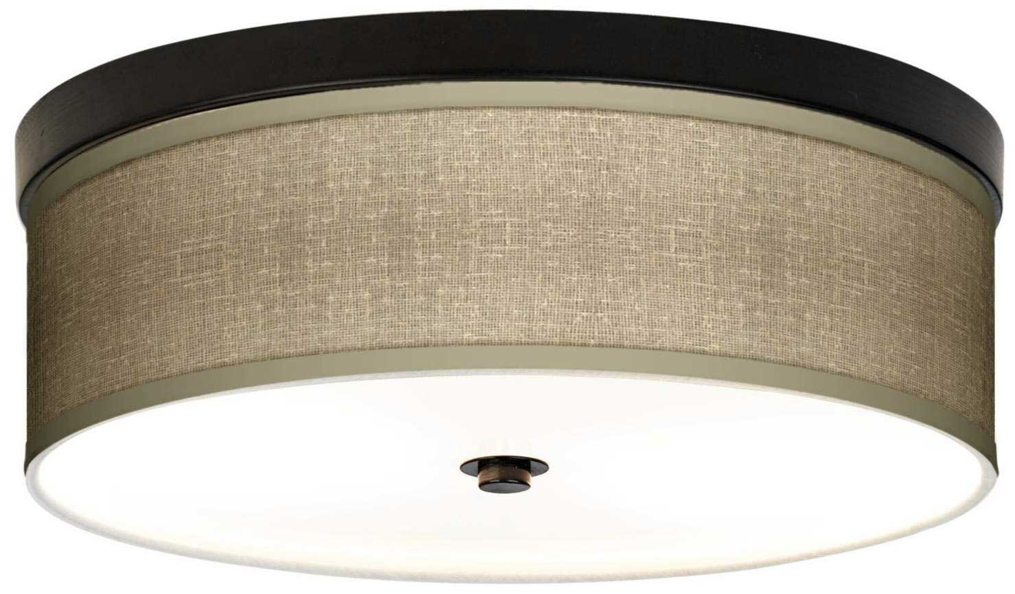 Cieling Lights 12 Beautiful Flush Mount Ceiling Lights Tidbits Andtwine
