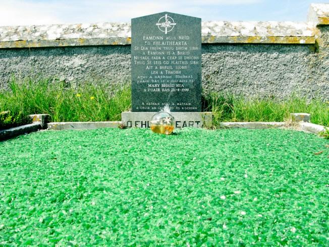 Ireland-9