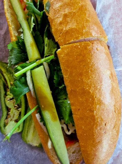 Lees-Sandwiches-3