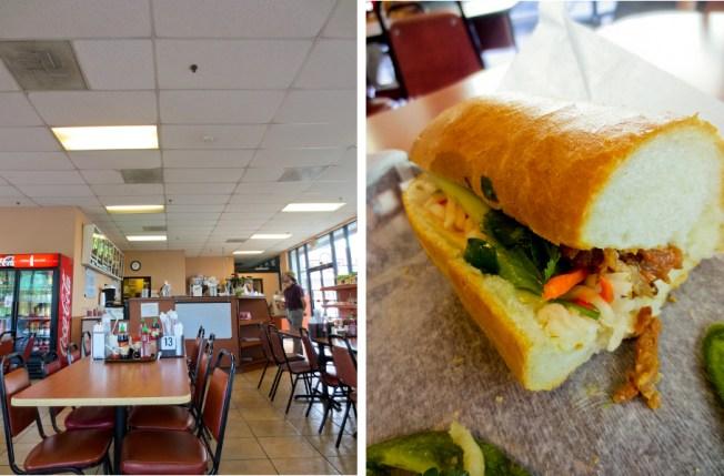 Lees-Sandwiches-4