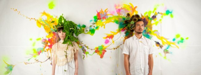 takaya-hanayuishi-hair-florals-13