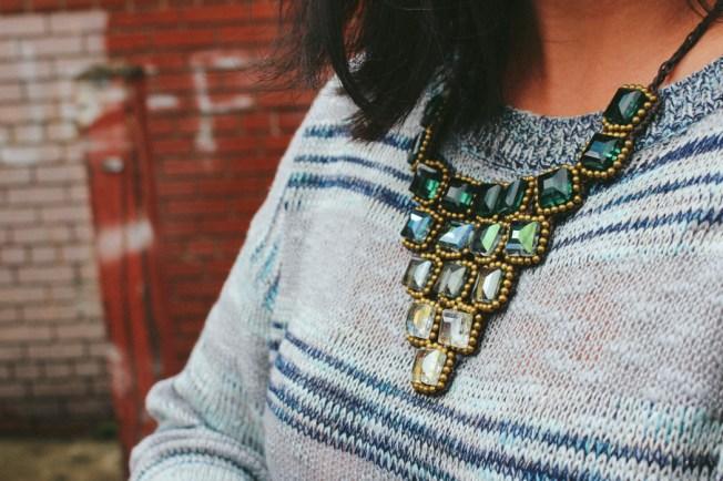 knit-spring-7a