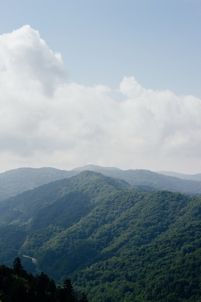 smoky-mountains-tennessee-27a