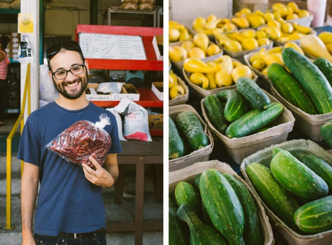 atlanta-state-farmers-market-8a