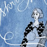 Skriv som Virginia Woolf