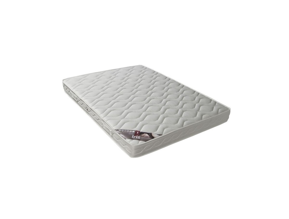 Literie Relaxation Matelas Ines Relaxation Tidy Home