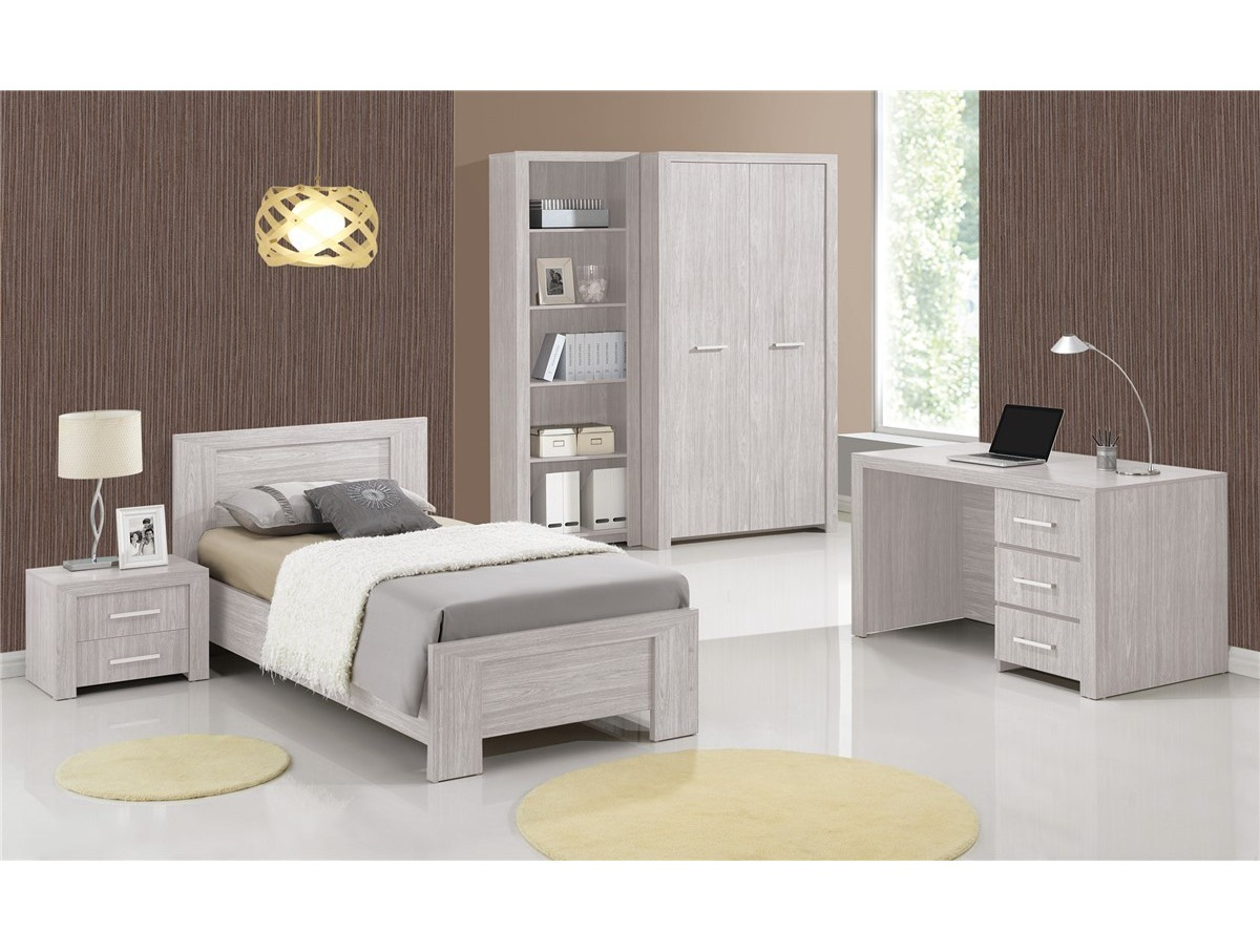 Chambre Enfant New York Chambre New York Adolescent Tidy Home