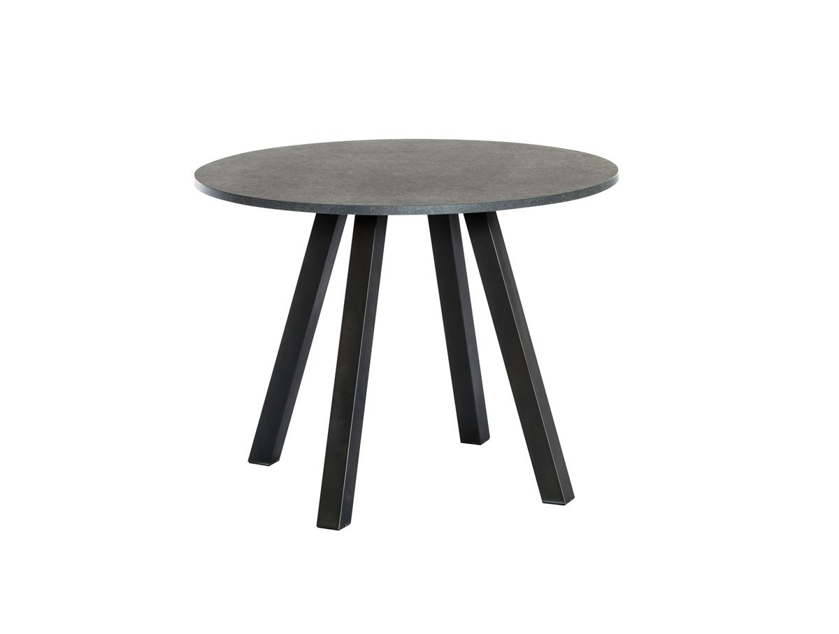 Table Haute Rectangulaire Pied De Table Haute Pied De Table Haute Mange Debout