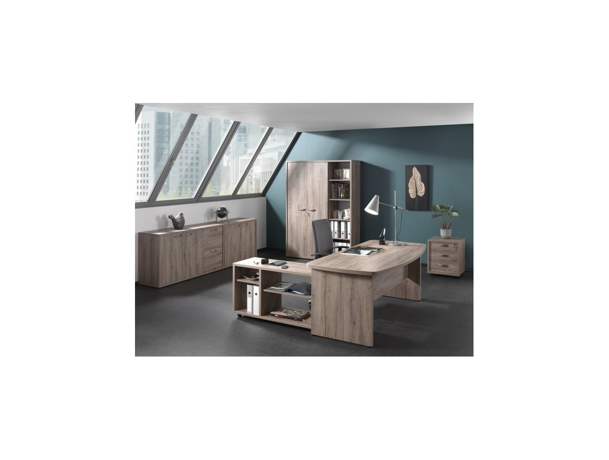 Destockage Bureau Professionnel Element De Bureau Professionnel Stromae Tidy Home