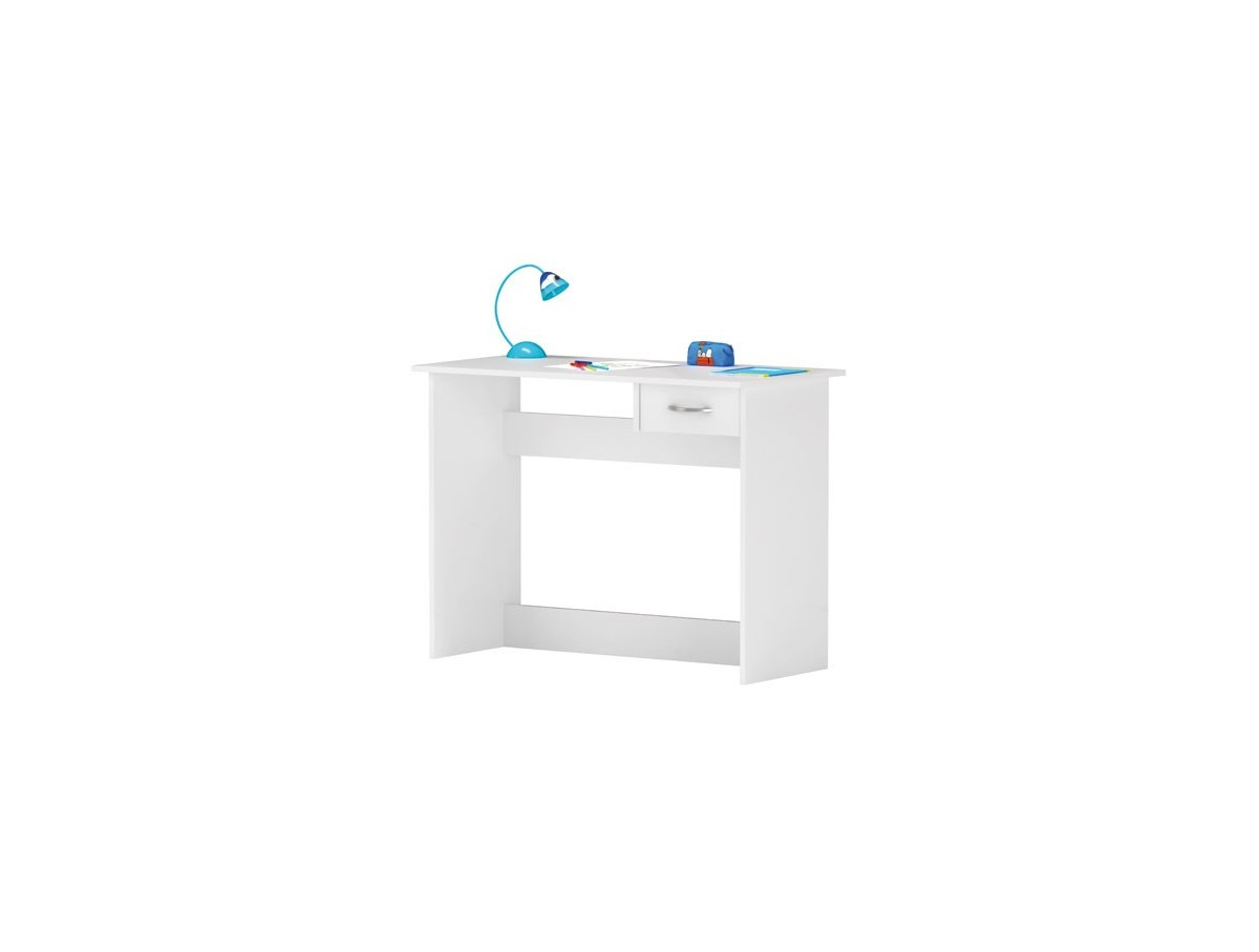 Meuble Alpin Bureau Junior 1 Tiroir Quotalpin Quot Tidy Home