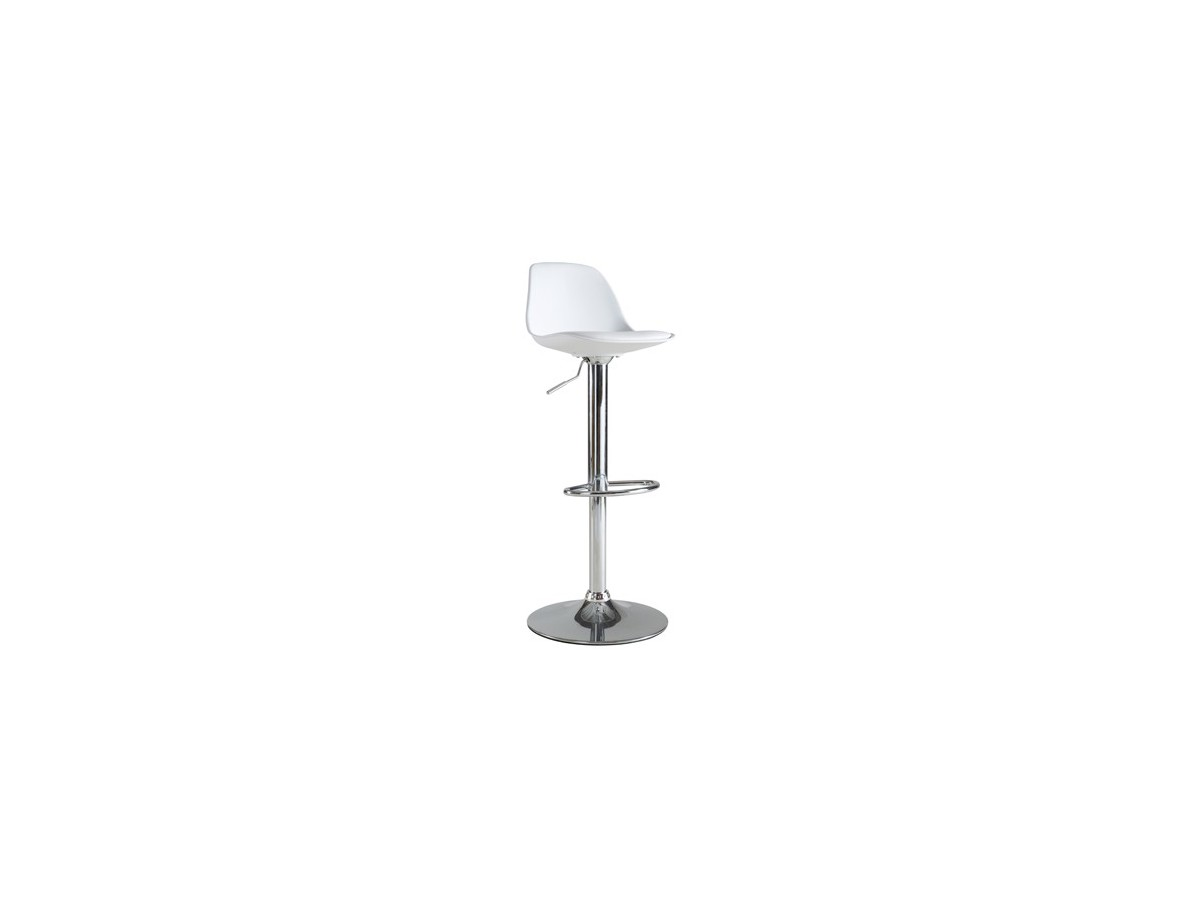 Tabourets De Bar Empilable Awesome Tabouret De Bar Pas Cher Conforama With Tabouret