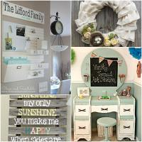 8 Creative Ideas for Home