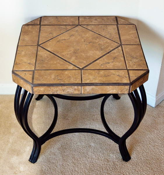 Good Craigslist Table
