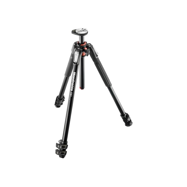 Manfrotto XPRO3